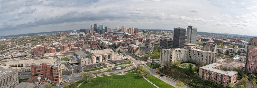 Kansas+City.jpg
