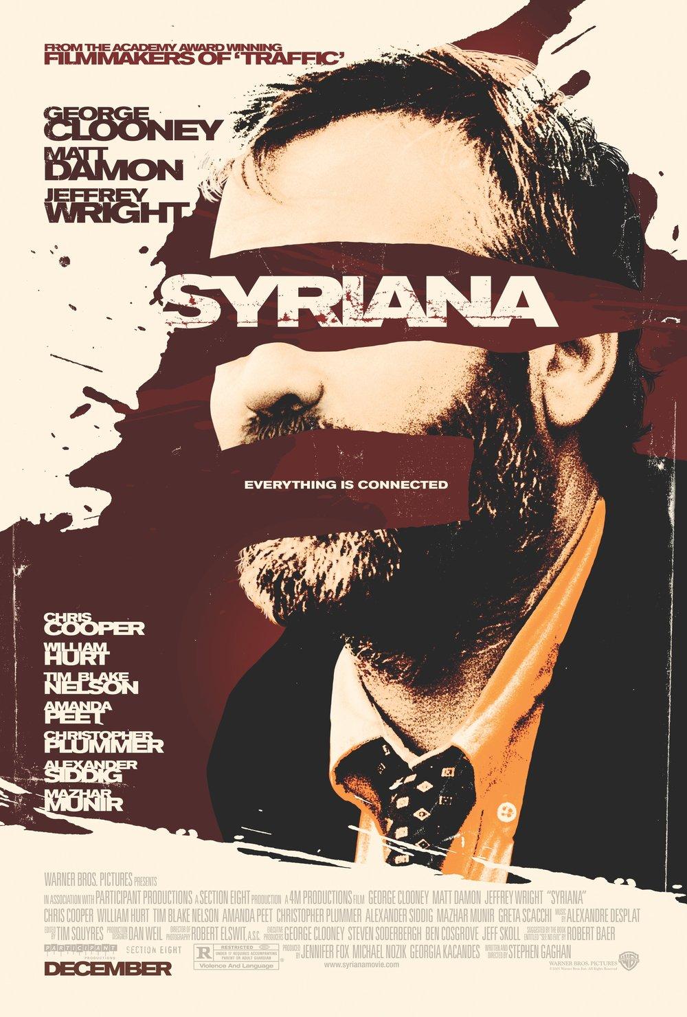 032_SYRIANA_CMYK copy.jpg