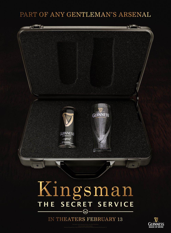 KSS_Guinness_Final01_RGB copy.jpg