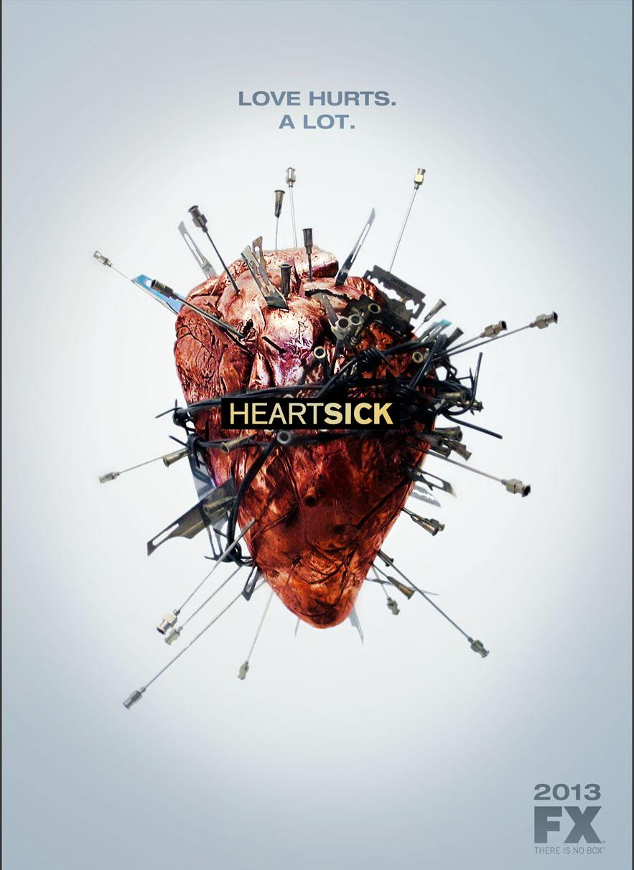 HEARTSICK_COMP_003_SONNY_.jpg