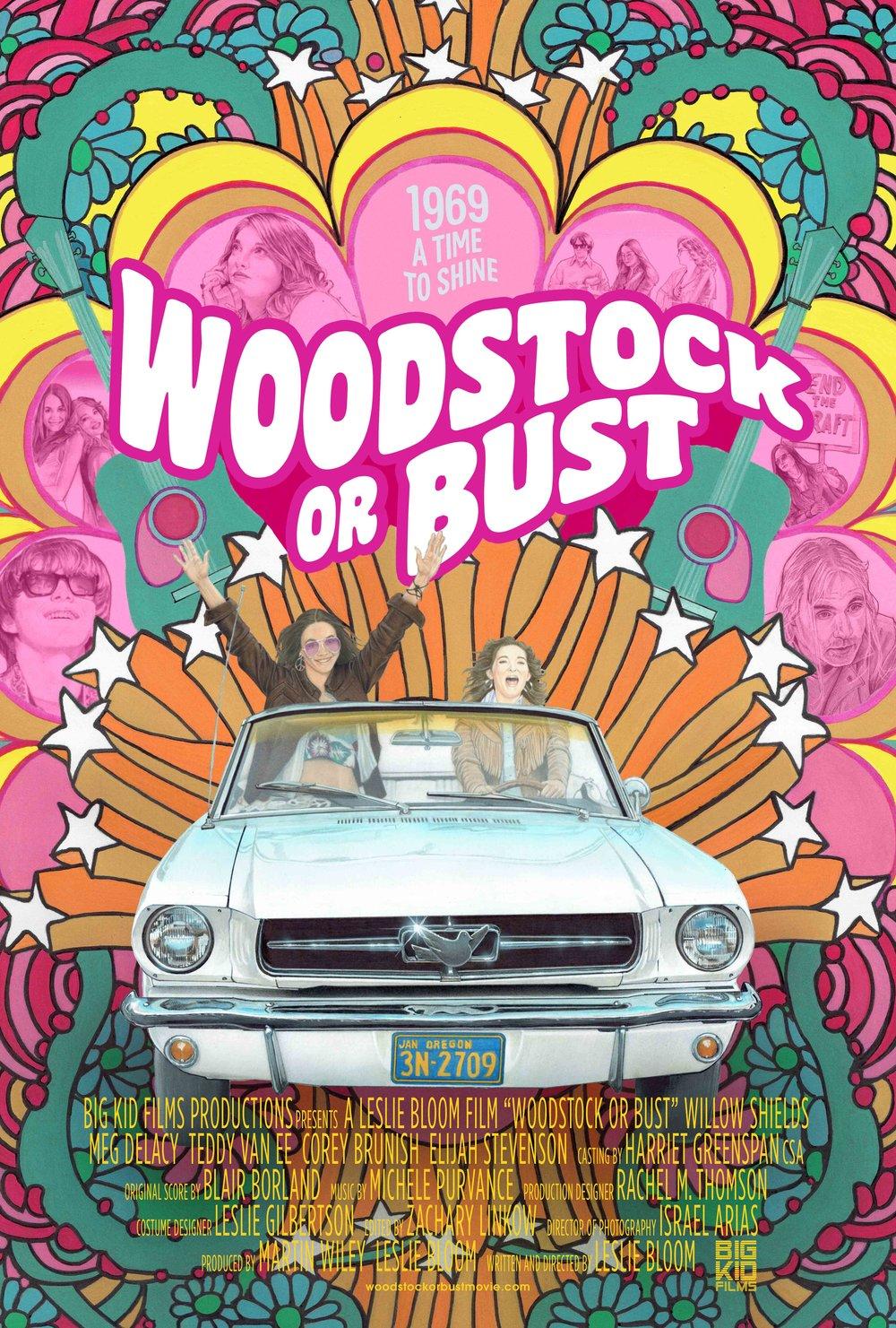 WoodStockOrBust_EMAIL.jpg