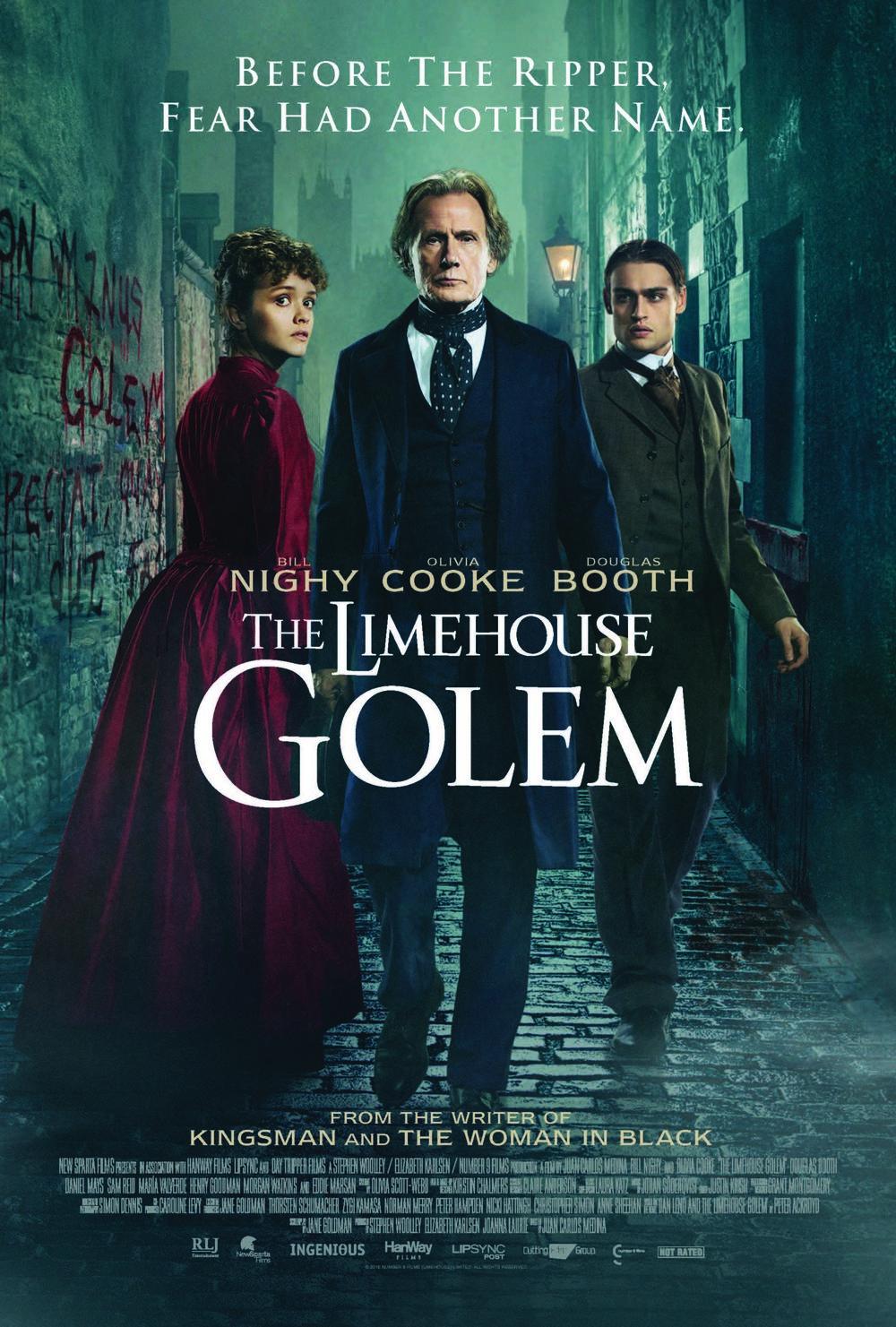 Limehouse Golem_1-sheetA_LR.jpg