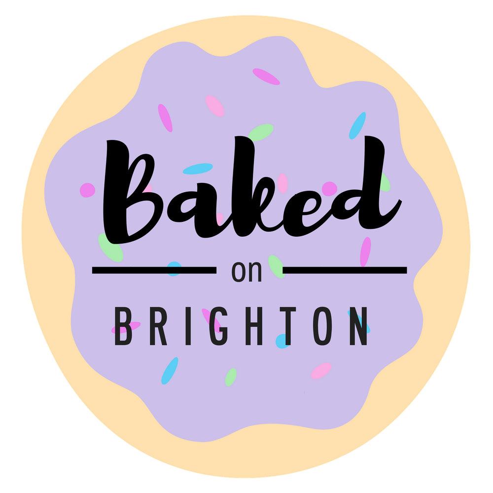 Baked on Brighton on Full Color Cookie.jpg