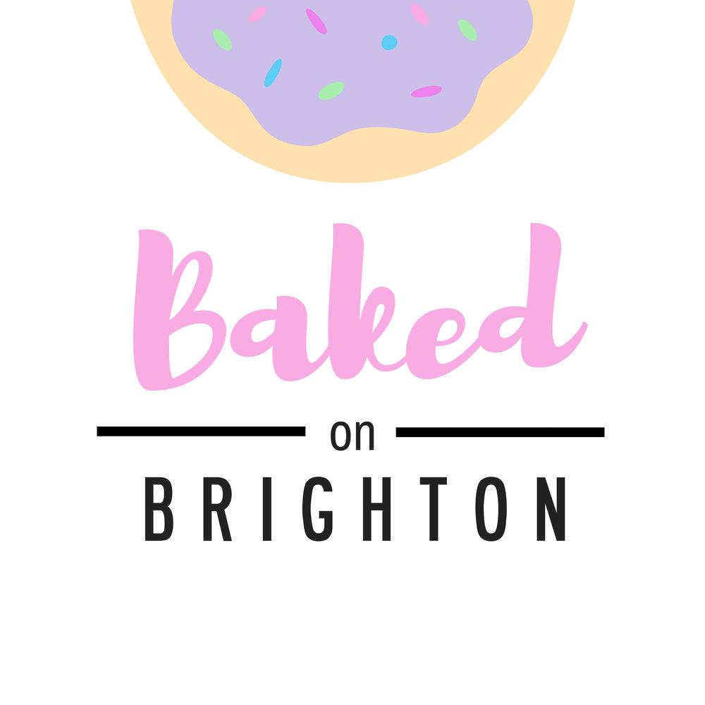 Baked on Brighton FINAL.jpg