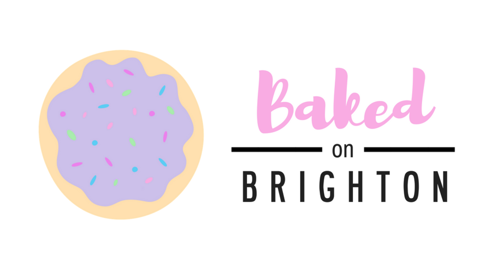Baked on Brighton horizontal.png
