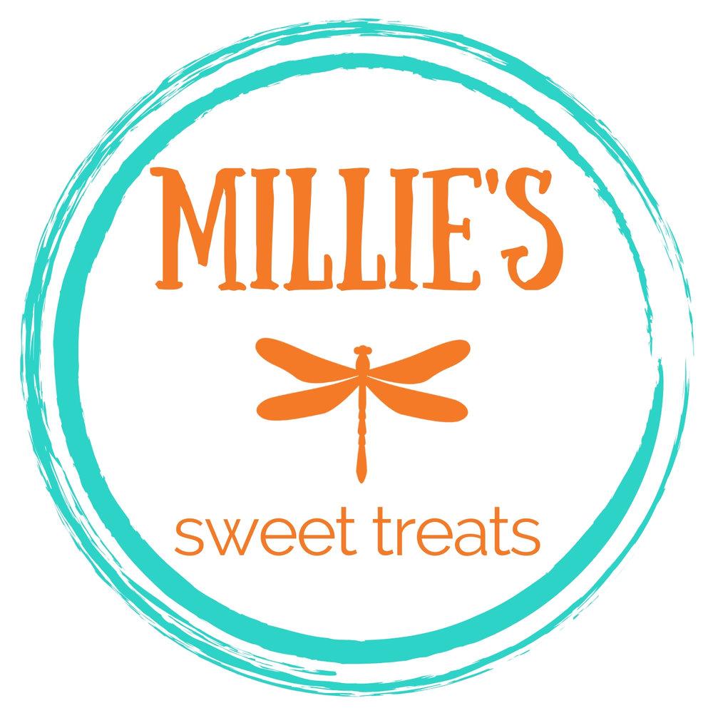 Millie's Final Logo.jpg