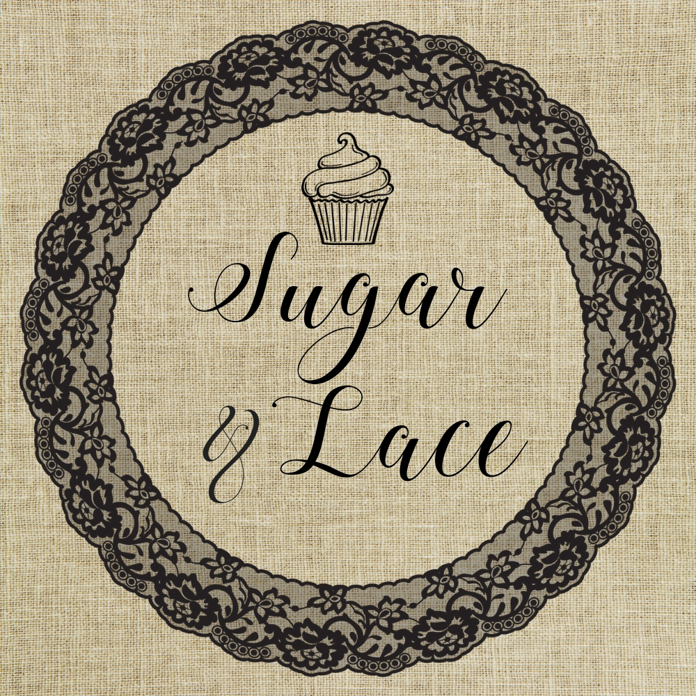 Sugar&Lace_1a (1).jpg