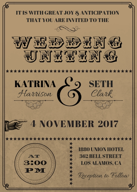 KATIE WEDDING INVITATION.jpg