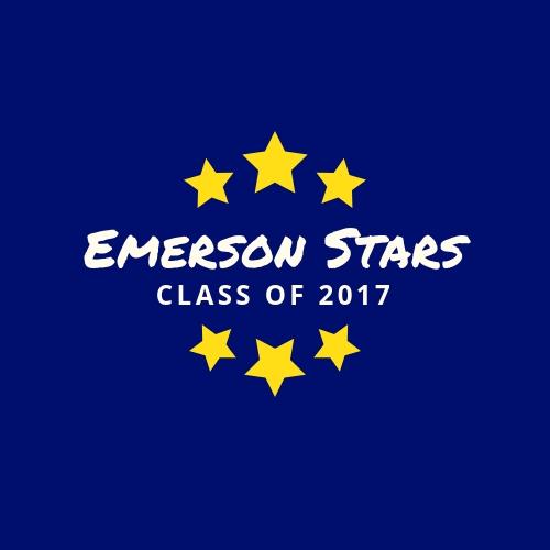 Copy of Emerson Stars.jpg