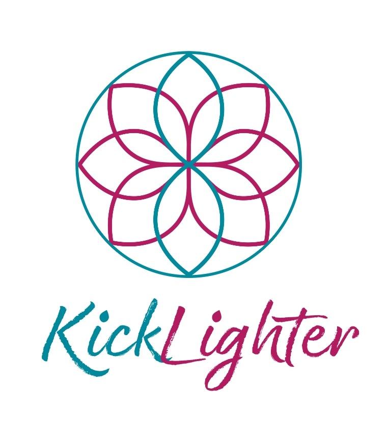 KickLighter Final Logo.jpg