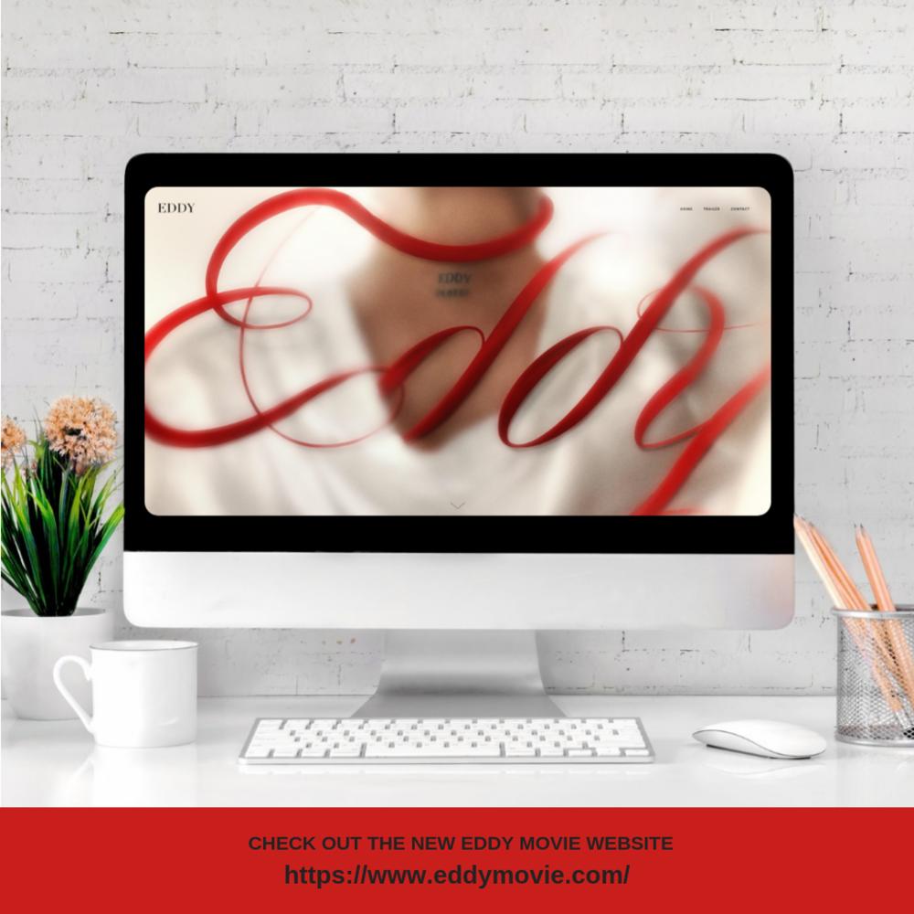 Eddy Movie Website.png