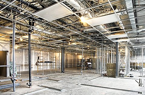 New-York-City-Commercial-Construction-General-Contracting.jpg