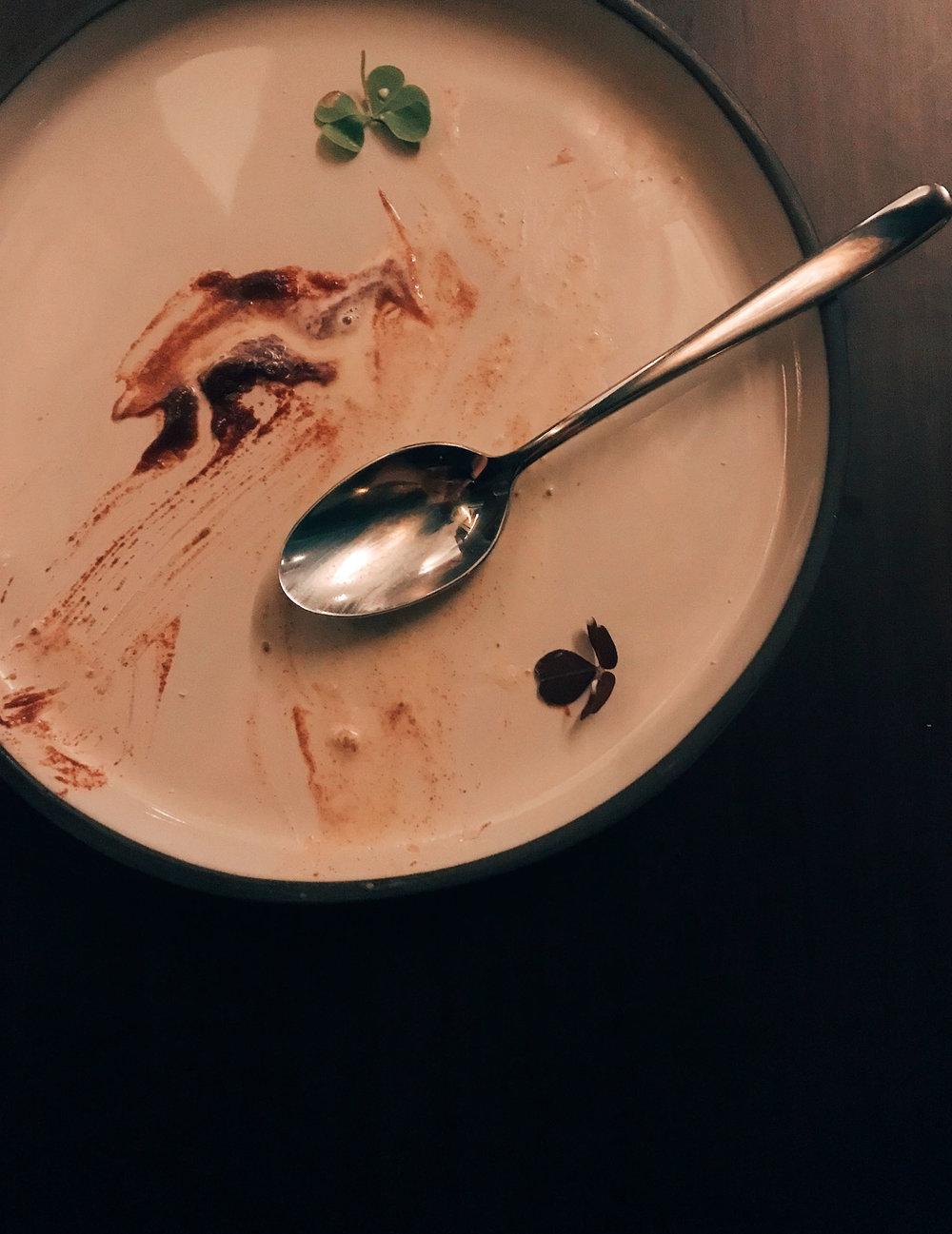49-simone-dessert.jpg