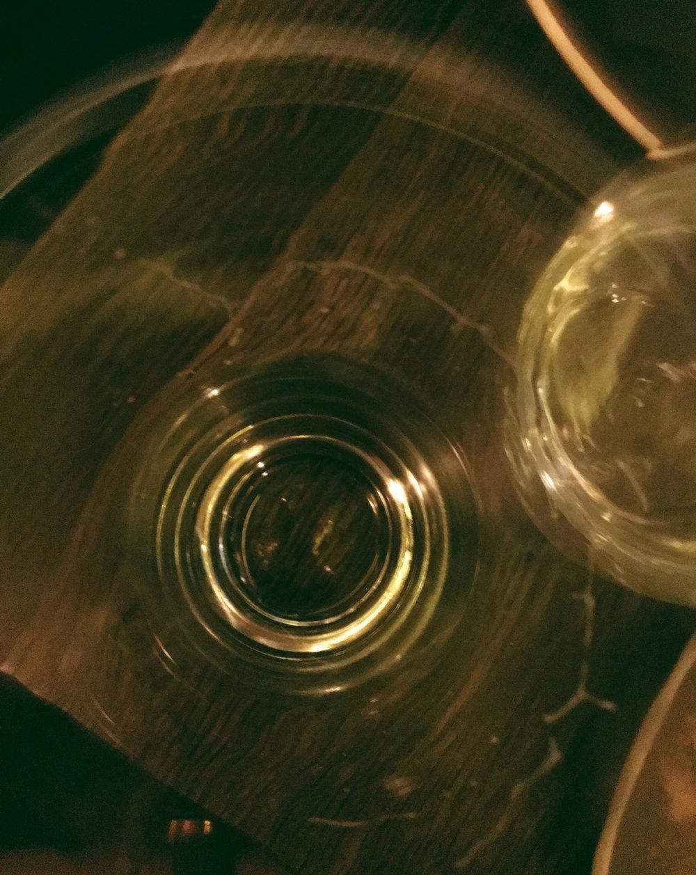 76-VIOLET-GLASS.jpg
