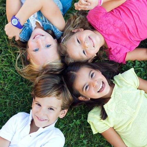 kidsgrsquare.jpg