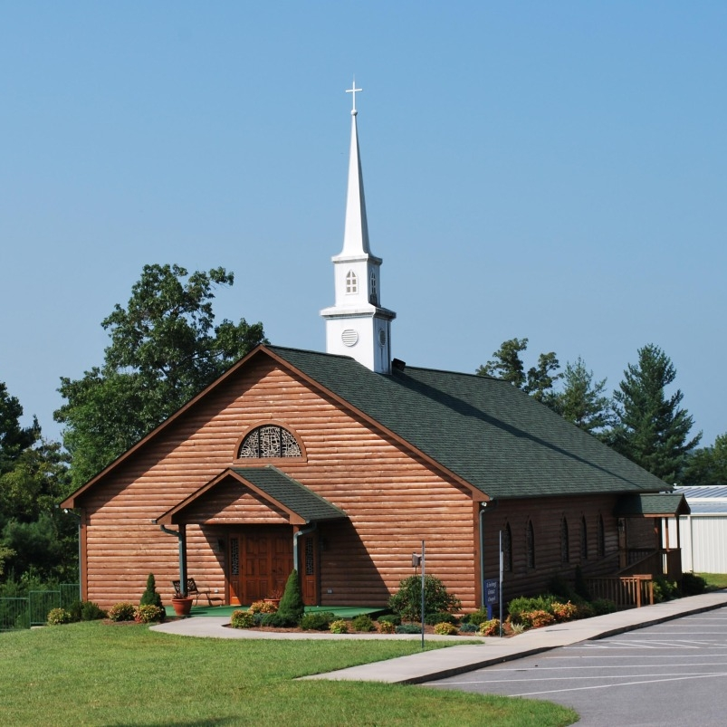 Living Grace Chapel