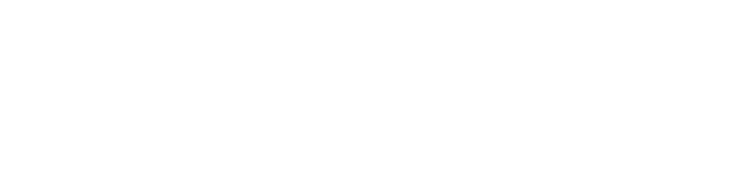 Ebenezer Christian Children's Home