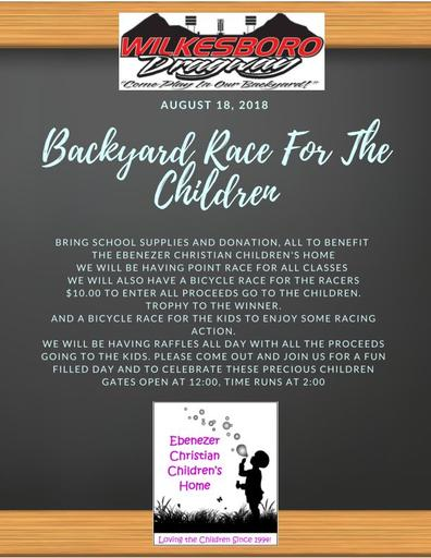 Race for the Children.JPG
