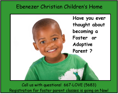 ECCH foster care classes 6.jpg (1).png