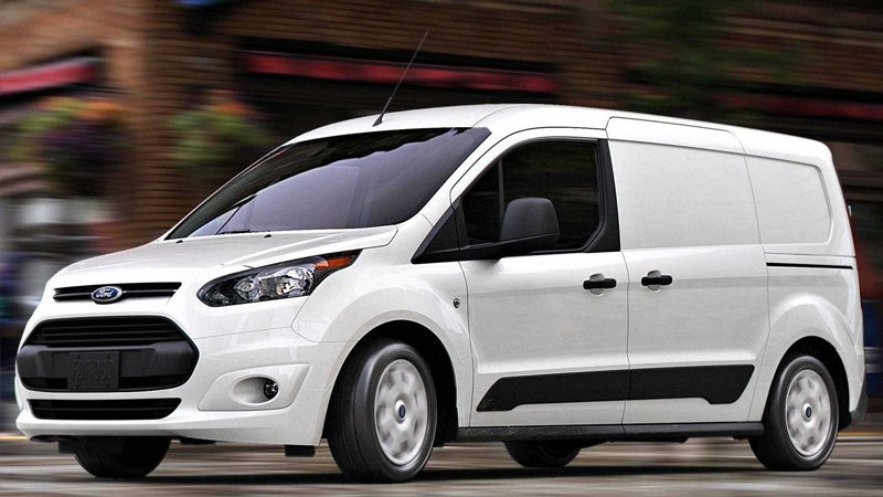 2018-Ford-Transit-Connect-07.jpg