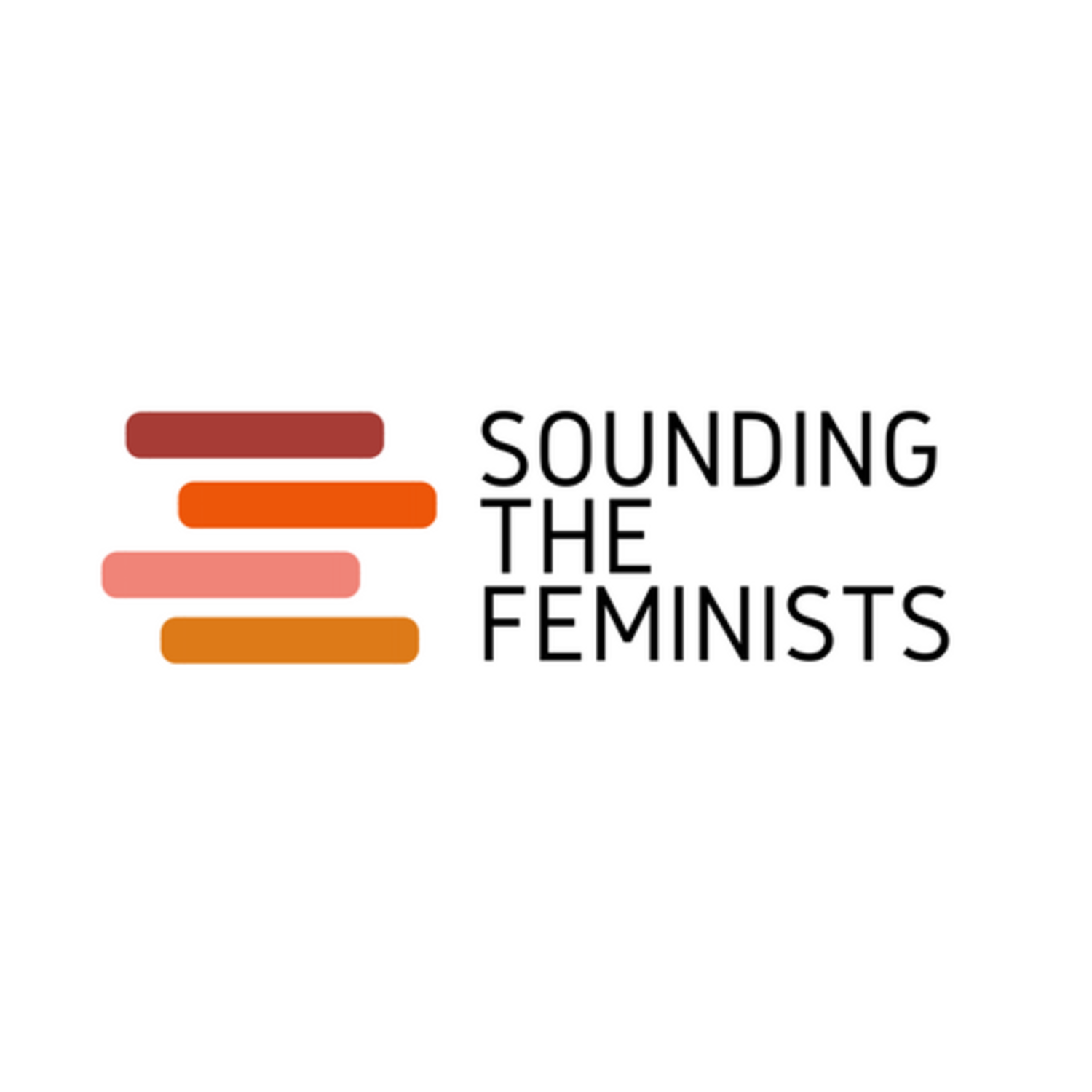 Sounding the Feminists