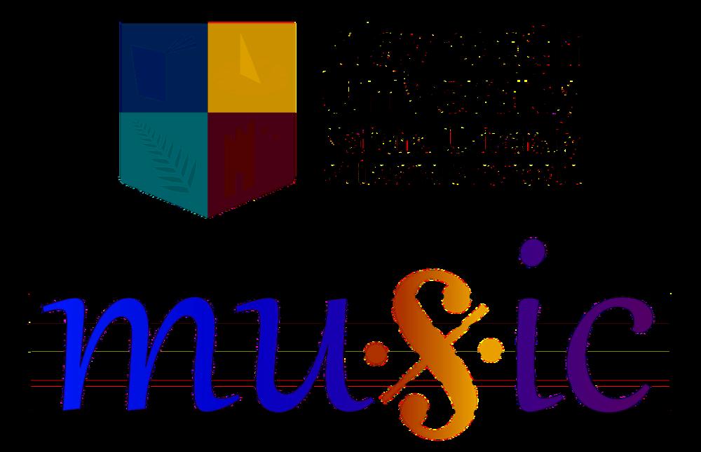 MU_Music_logo.png