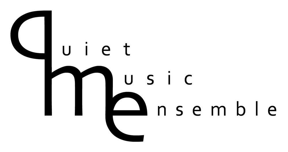 QME logo big tidied.jpg