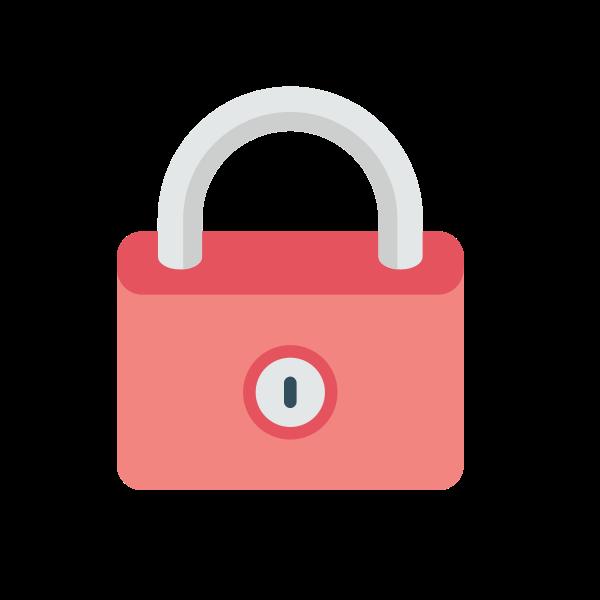 privacy_padlock.png