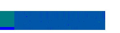 logos-1 (1).png