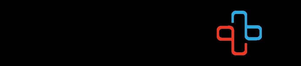 Standard RapidSOS Logo_Color (1) (4).png