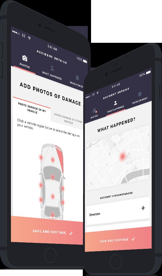 app_app.png