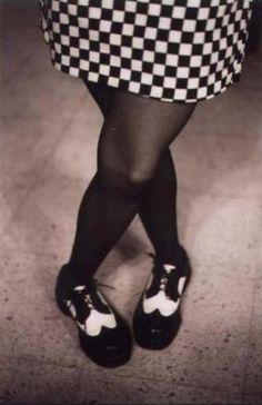 ska feet single.jpg