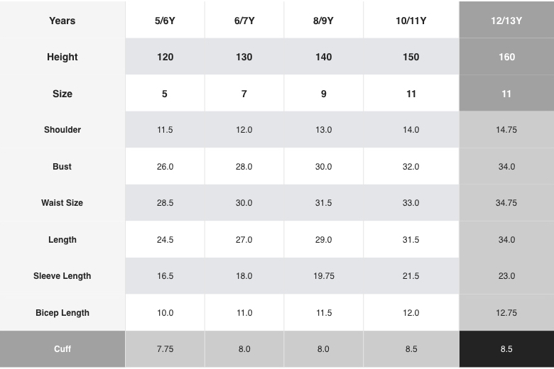 KiddyQuad Size Chart.001.jpeg