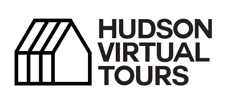 About — Hudson Virtual Tours
