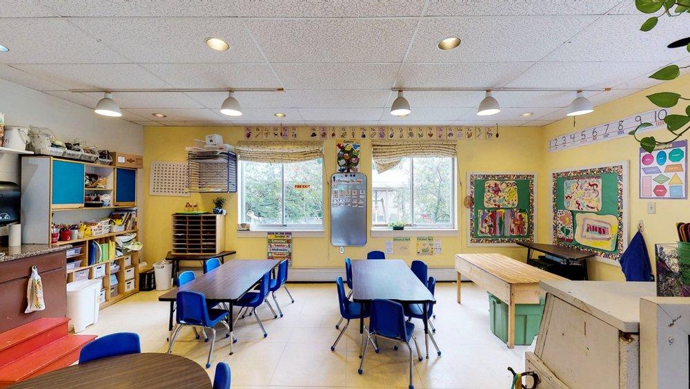 TaylorSchool-31.jpg