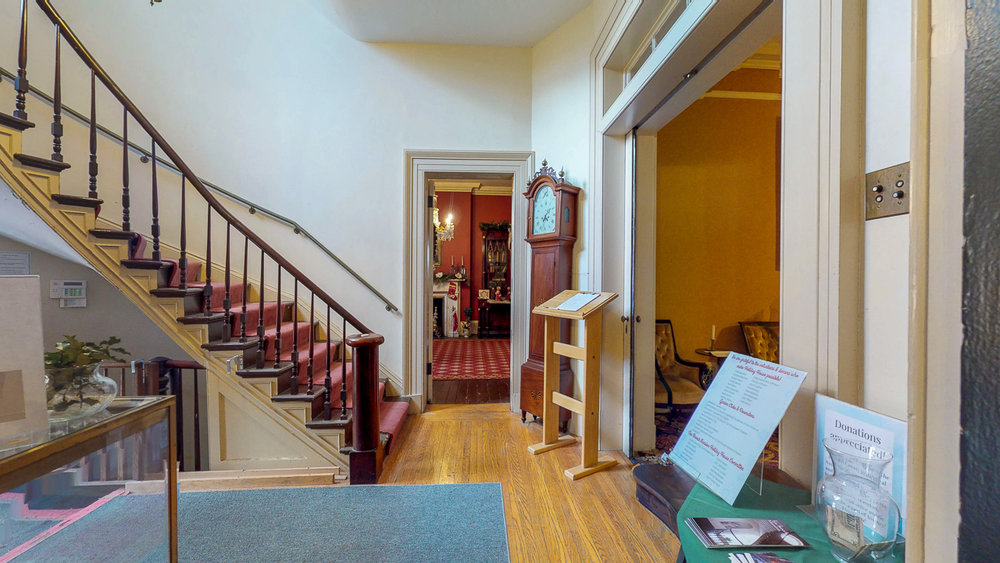 Ten-Broek-Mansion-12042018_113510.jpg