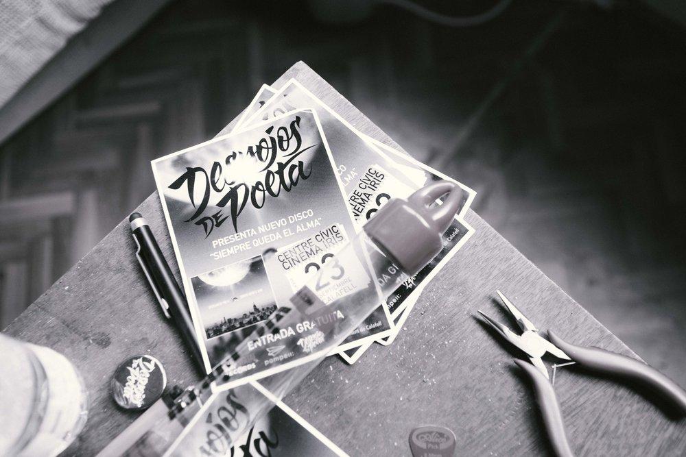DdePoeta-5.jpg