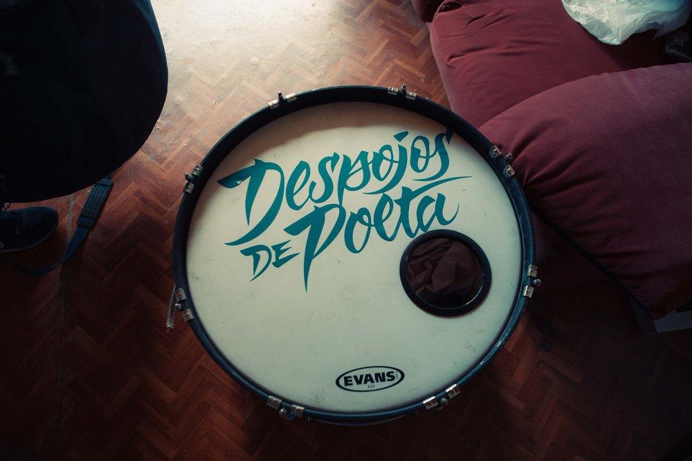 DdePoeta-7.jpg