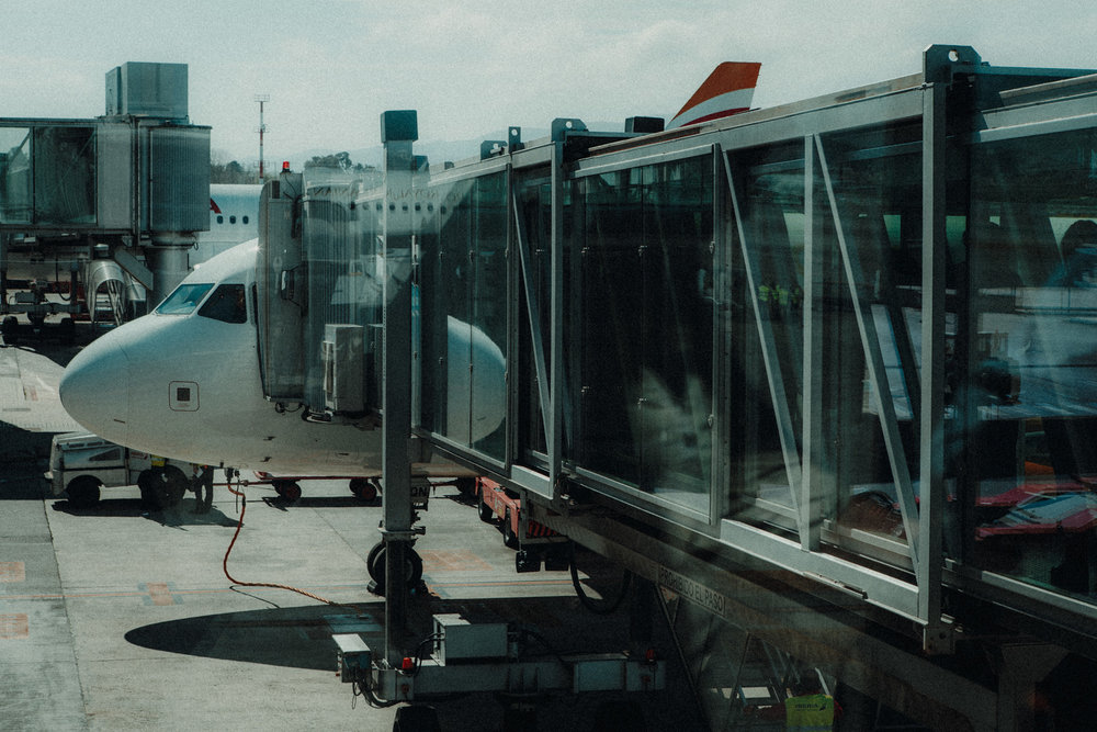 airport-14.jpg