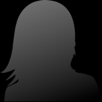 anonymous-female-icon-5.jpg
