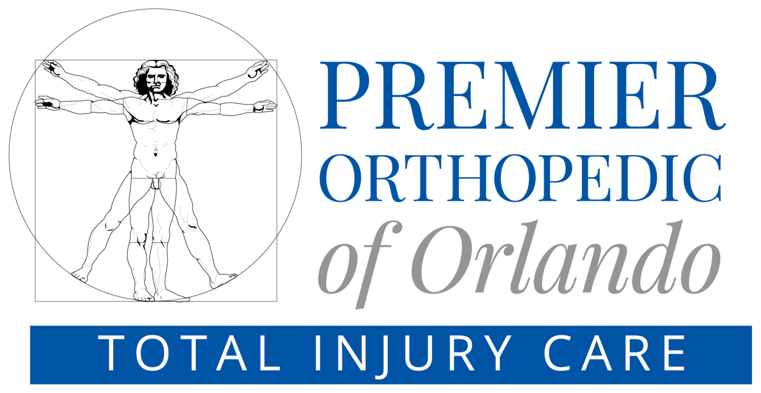 Premier Orthopedic of Orlando