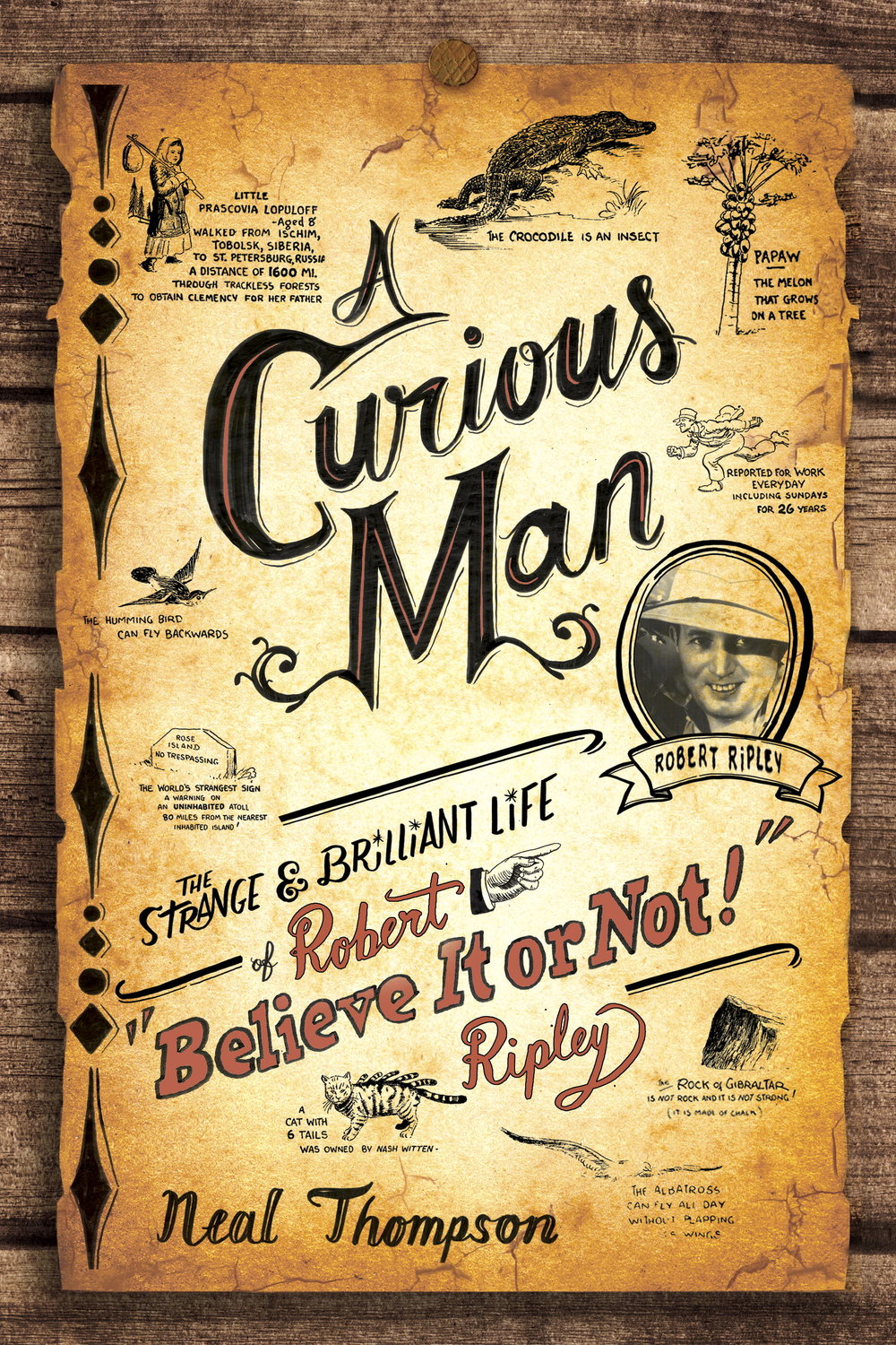 A Curious Man - COVER.jpg