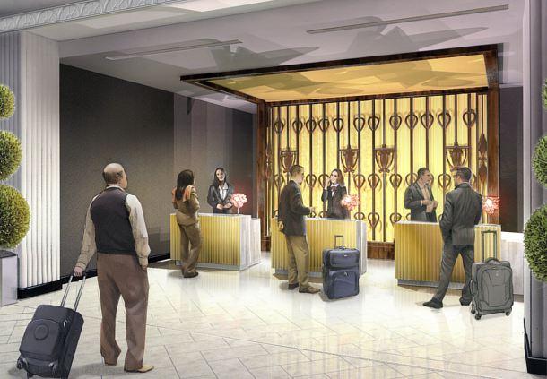 Renaissance-Cincinnati-Downtown-Hotel 4.jpg