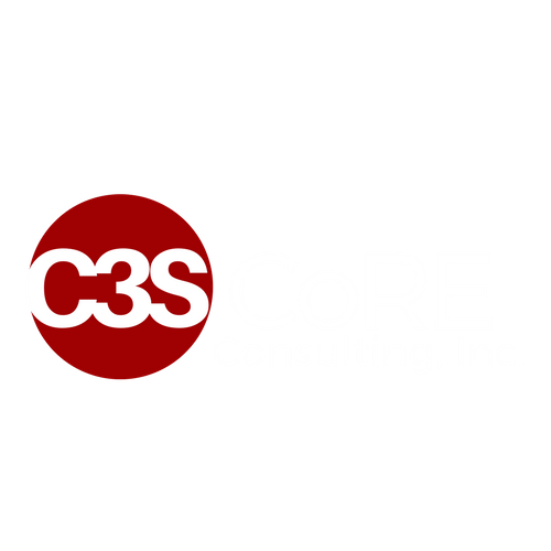 CoRE Consulting, Inc