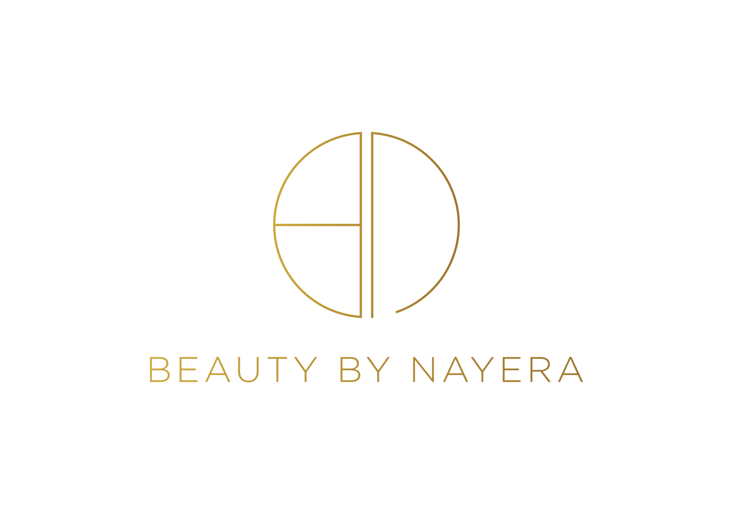beauty by nayera