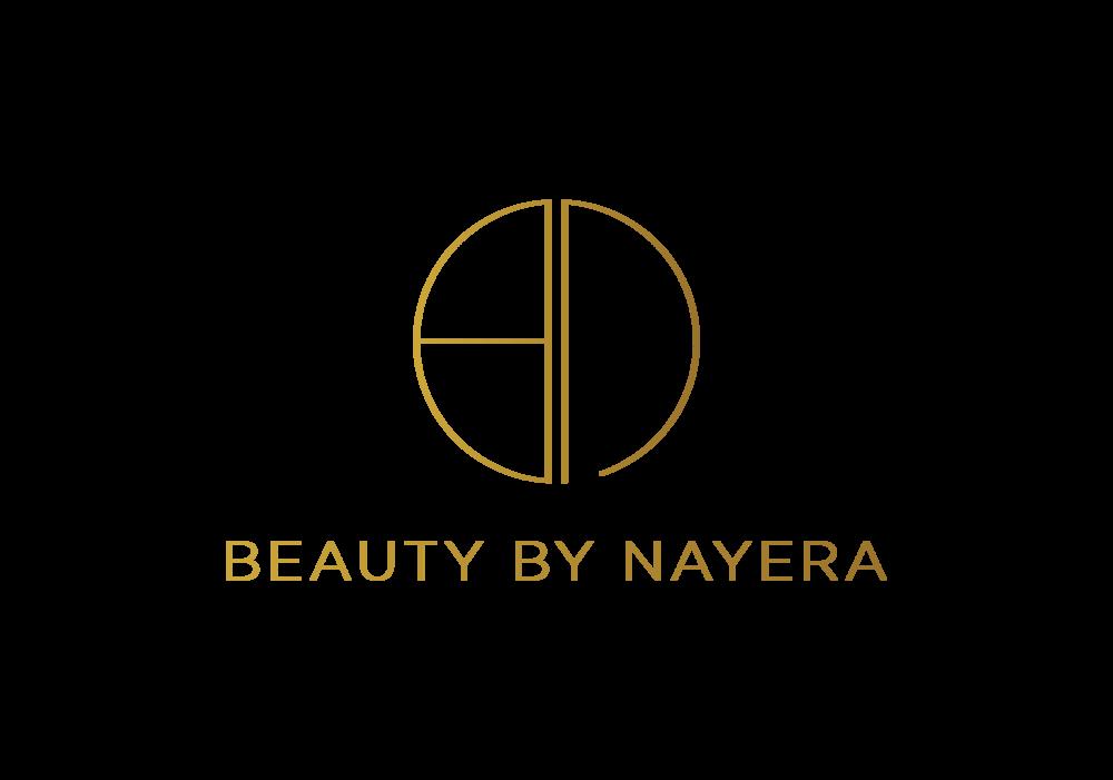 01_Basic version of logotype.png