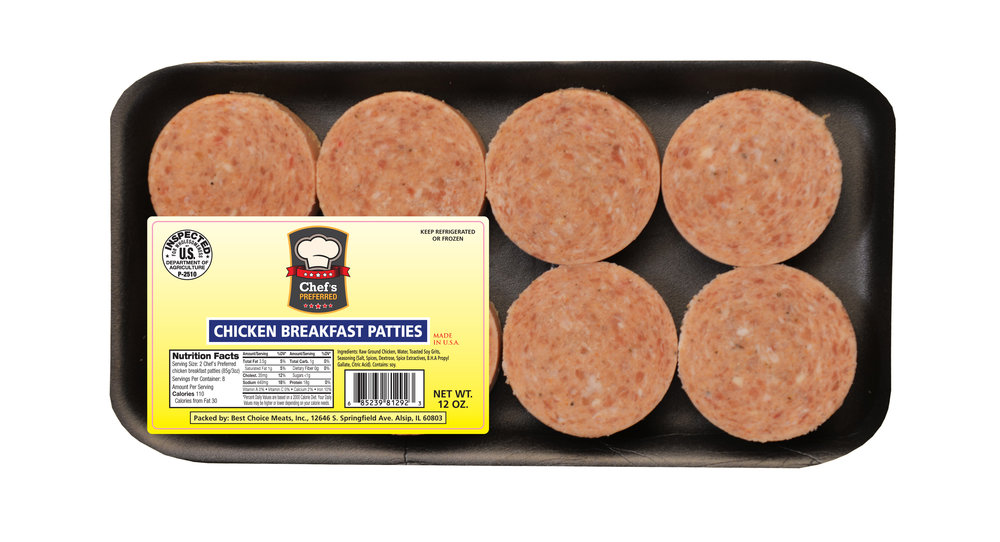 chicken breakfast patties.jpg