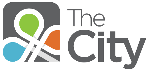 the city logo.png