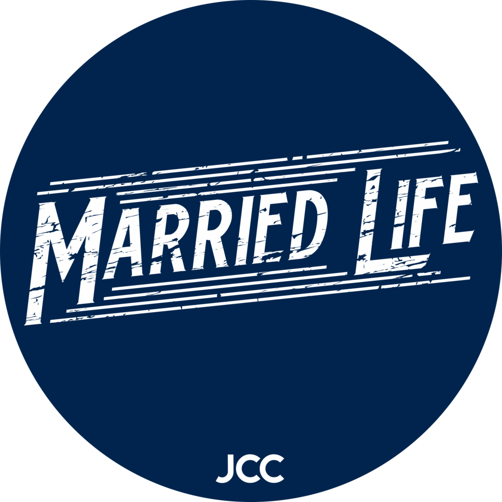 married people ministry white background.jpg