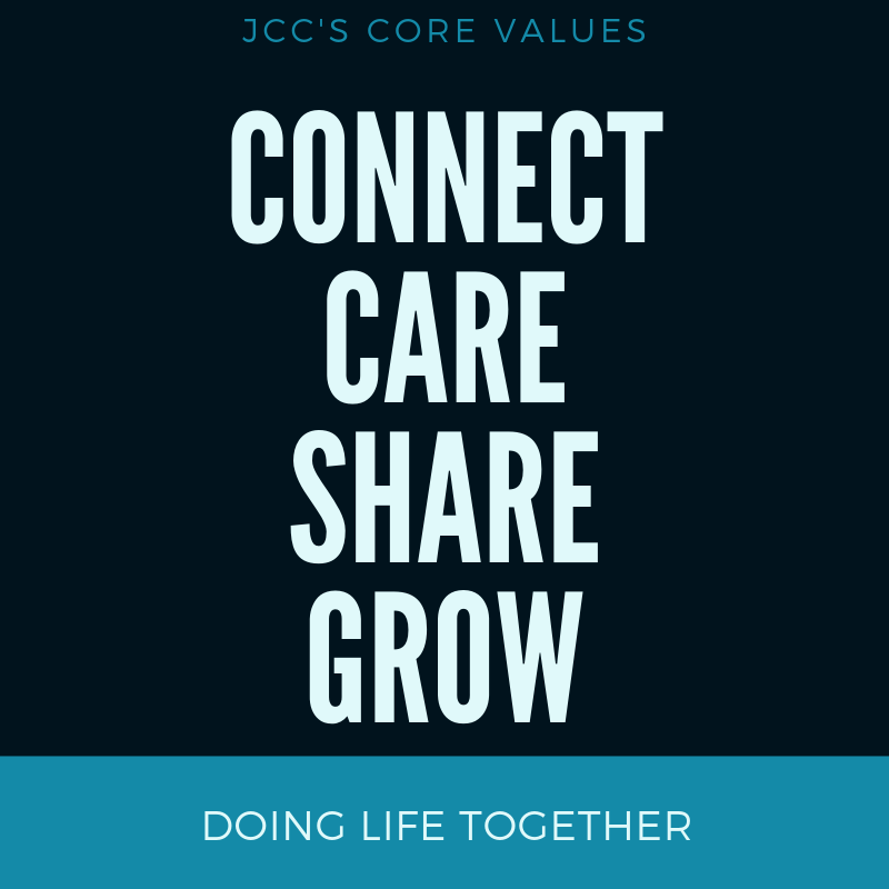 JCC'S CORE VALUES.png